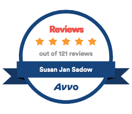 Susan J. Sadow, P.C. Office