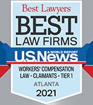 US World News Award